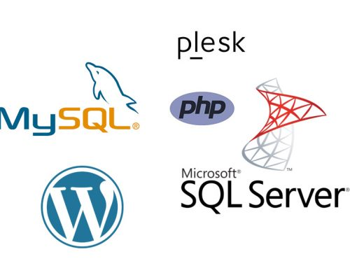 Everything you wanted to know about databases
